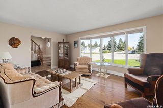 Photo 6: 242 Auld Crescent in Saskatoon: East College Park Residential for sale : MLS®# SK873621