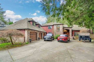Photo 5: 1899 133B Street in Surrey: Crescent Bch Ocean Pk. House for sale (South Surrey White Rock)  : MLS®# R2558725