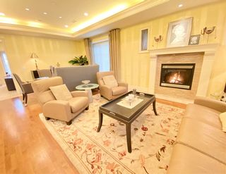 Photo 2: 3128 W 19TH Avenue in Vancouver: Arbutus House for sale (Vancouver West)  : MLS®# R2390936