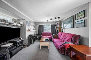 Photo 8: 20366 LORNE Avenue in Maple Ridge: Southwest Maple Ridge House for sale : MLS®# R2595034