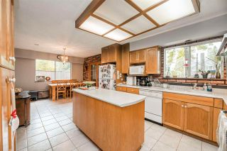 """Photo 6: 20131 49A Avenue in Langley: Langley City House for sale in """"Sundell Gardens"""" : MLS®# R2584110"""