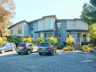Photo 12: 26 1059 Tanglewood Pl in PARKSVILLE: PQ Parksville Row/Townhouse for sale (Parksville/Qualicum)  : MLS®# 755779