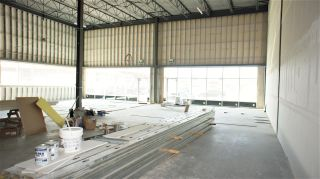 Photo 8: 705 10441 99 Avenue: Fort Saskatchewan Retail for sale or lease : MLS®# E4237274