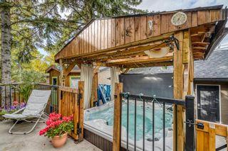 Photo 29: 624 13 Avenue NE in Calgary: Renfrew Semi Detached for sale : MLS®# A1146853