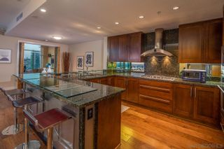 Photo 5: DOWNTOWN Condo for sale : 3 bedrooms : 1205 Pacific Hwy #2102 in San Diego