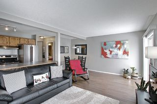 Photo 8: 101 Country Hills Villas NW in Calgary: Country Hills Row/Townhouse for sale : MLS®# A1089645