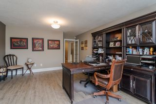 "Photo 29: 34661 WALKER Crescent in Abbotsford: Abbotsford East House for sale in ""Skyline"" : MLS®# R2369860"