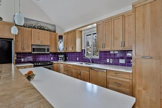 Photo 9: 22 Mt. Peechee Place: Canmore Detached for sale : MLS®# A1074273