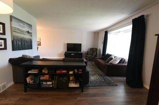 Photo 6: 55 Newcastle Road in Winnipeg: Fort Richmond Residential for sale (1K)  : MLS®# 202112000