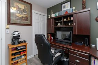 Photo 19: 225 View St in : Na South Nanaimo House for sale (Nanaimo)  : MLS®# 874977
