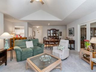 Photo 20: 311 2777 Barry Rd in MILL BAY: ML Mill Bay Condo for sale (Malahat & Area)  : MLS®# 836483