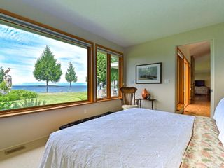 Photo 34: 7502 Lantzville Rd in : Na Lower Lantzville House for sale (Nanaimo)  : MLS®# 878271