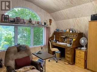 Photo 35: 16 Gull Pond Road in Stephenville: Recreational for sale : MLS®# 1232724