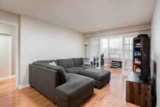 Photo 8: 206 228 Bonis Avenue in Toronto: Tam O'Shanter-Sullivan Condo for sale (Toronto E05)  : MLS®# E5090102