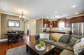 Photo 7: 6763 192 Street in Surrey: Clayton House for sale (Cloverdale)  : MLS®# R2589585