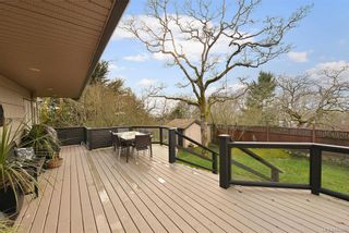 Photo 24: 3346 Linwood Ave in Saanich: SE Maplewood House for sale (Saanich East)  : MLS®# 843525