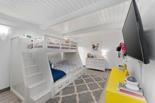 Photo 32: House for sale : 3 bedrooms : 1050 La Jolla Rancho Rd in La Jolla