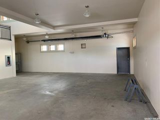 Photo 32: 12 McLeod Road in Emerald Park: Commercial for sale : MLS®# SK839929