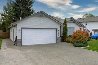 Photo 22: 2181 Stirling Cres in : CV Courtenay East House for sale (Comox Valley)  : MLS®# 866311