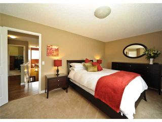 Photo 14: 27 SOMERGLEN Way SW in CALGARY: Somerset Residential Detached Single Family for sale (Calgary)  : MLS®# C3438151