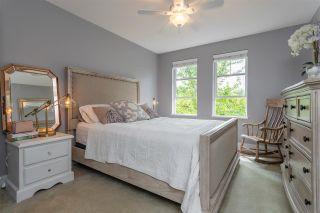 Photo 14: 4 15833 26 Avenue in Surrey: Grandview Surrey Townhouse for sale (South Surrey White Rock)  : MLS®# R2376987