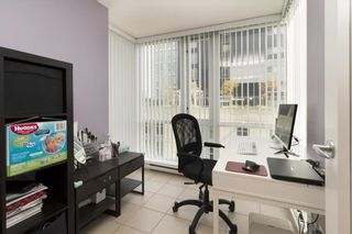 Photo 6: 808 1082 SEYMOUR Street in Vancouver: Downtown VW Condo for sale (Vancouver West)  : MLS®# R2614016