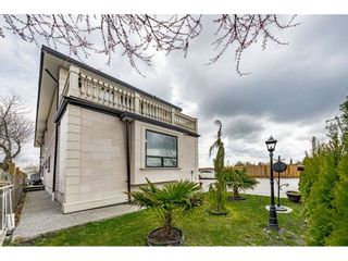 Photo 31: 3680 NO. 6 Road in Richmond: East Richmond House for sale : MLS®# R2556068