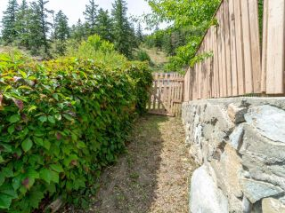 Photo 25: 445 REDDEN ROAD: Lillooet House for sale (South West)  : MLS®# 159699