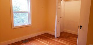 Photo 19: 3372 5th Ave in : PA Port Alberni House for sale (Port Alberni)  : MLS®# 885388