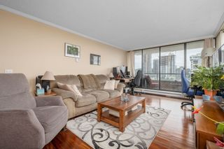 """Photo 4: 1507 3980 CARRIGAN Court in Burnaby: Government Road Condo for sale in """"DISCOVERY PLACE"""" (Burnaby North)  : MLS®# R2615342"""