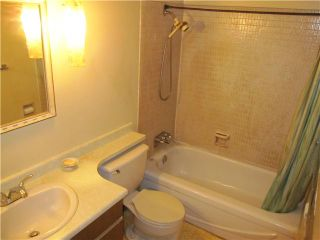 Photo 7: # 103 1484 CHARLES ST in Vancouver: Grandview VE Condo for sale (Vancouver East)  : MLS®# V914090