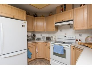 """Photo 11: 181 13888 70 Avenue in Surrey: East Newton Townhouse for sale in """"CHELSEA GARDENS"""" : MLS®# R2134265"""