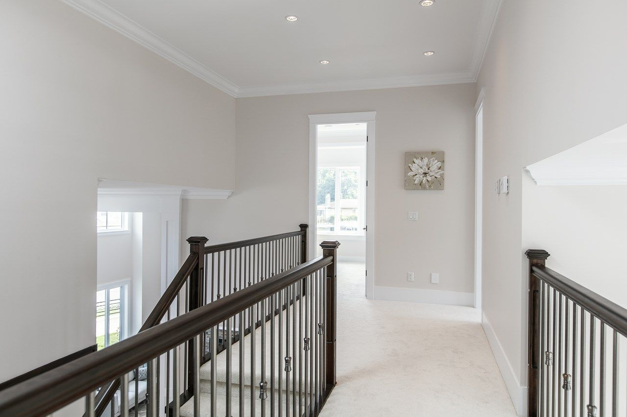 """Photo 13: Photos: 6071 KALAMALKA Crescent in Richmond: Granville House for sale in """"GRANVILLE"""" : MLS®# R2245683"""