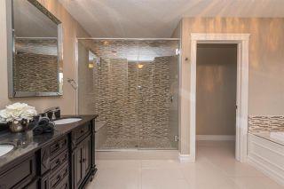 Photo 25: 10445 133 Street in Edmonton: Zone 11 House for sale : MLS®# E4243115