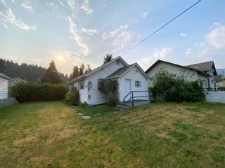 Photo 19: For Sale: 1229 83 Street, Coleman, T0K 0M0 - A1118504
