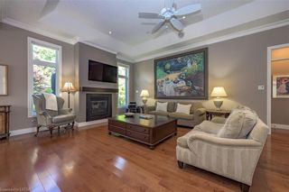 Photo 10: 15 696 W COMMISSIONERS Road in London: South M Residential for sale (South)  : MLS®# 40168772