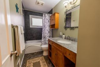 Photo 11: 789 Stewart Street in Winnipeg: Crestview Residential for sale (5H)  : MLS®# 202108494