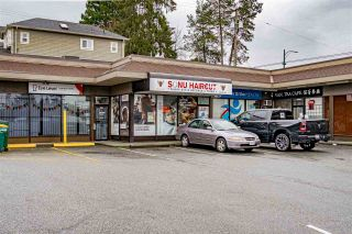 Photo 6: 5680 MAIN Street in Vancouver: Main Retail for sale (Vancouver East)  : MLS®# C8037576