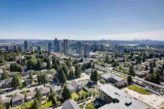 """Photo 12: 2808 525 FOSTER Avenue in Coquitlam: Coquitlam West Condo for sale in """"LOUGHEED HEIGHTS II"""" : MLS®# R2582873"""