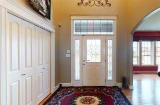 Photo 3: 344 SUMMERSIDE Cove in Edmonton: Zone 53 House for sale : MLS®# E4234572