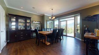 Photo 14: 4 2662 RHUM & EIGG Drive in Squamish: Garibaldi Highlands House for sale : MLS®# R2577127