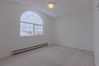 Photo 17: 5551 MCCOLL Crescent in Richmond: Hamilton RI House for sale : MLS®# R2341725