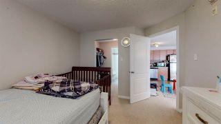 Photo 9: 7205 7327 SOUTH TERWILLEGAR Drive in Edmonton: Zone 14 Condo for sale : MLS®# E4237327