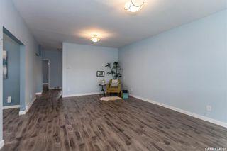 Photo 2: 510 6th Street East in Saskatoon: Buena Vista Residential for sale : MLS®# SK778818