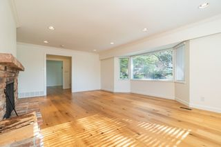 Photo 10: 2045 27TH Street in West Vancouver: Queens House for sale : MLS®# R2442969