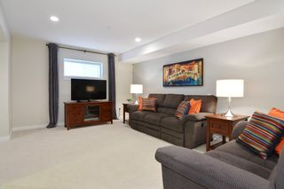 Photo 15: 21091 79A AVENUE in Langley: Willoughby Heights Condo for sale : MLS®# R2120936