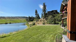 Photo 28: #16A 272 Chicopee Road, in Vernon: Recreational for sale : MLS®# 10236807