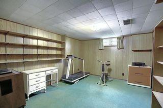 Photo 13: 49 Haysboro Crescent SW in Calgary: Haysboro Detached for sale : MLS®# A1041274