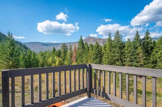 Photo 25: 3547 Salmon River Bench Road, in Falkland: House for sale : MLS®# 10240442