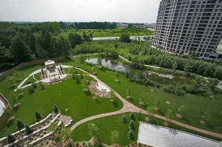 Main Photo: 9245 Jane Street, Maple, On L6A 0J9 Bellaria Condo Marie Commisso Vaughan Real Estate Maple Real Estate